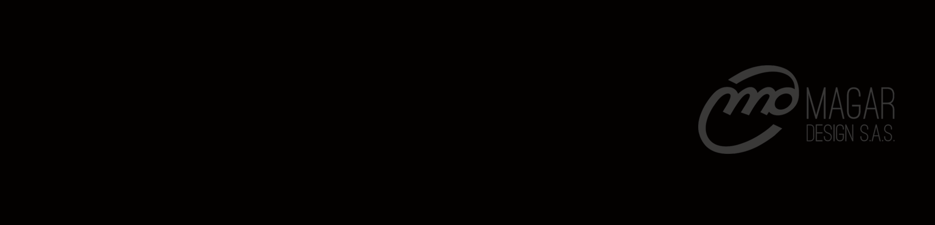 ELEMENTO-2-FONDO-NEGRO-LOGO