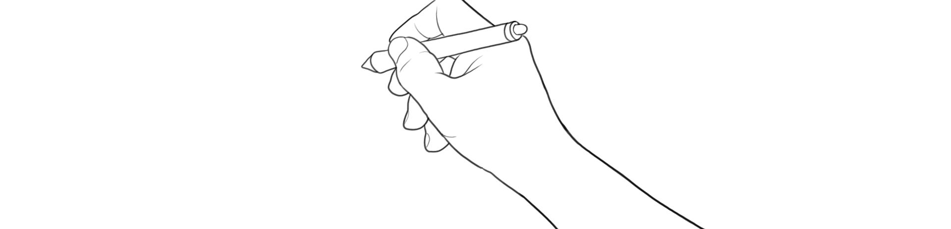 ELEMENTO-4-LINEA-MANO