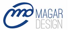 Magar Design